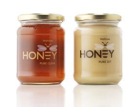 宁波代理美国蜂蜜进口清关注意事项